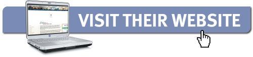 Visit the Detroit Yacht Club  website