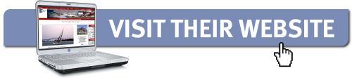 Visit the Port Huron Yacht Club website