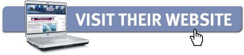 Visit the Edgewater Yacht Club website