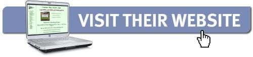 Visit the Harbor Bay Yacht Club website