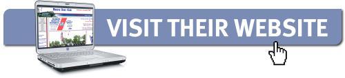 Visit the Monroe Boat Club website