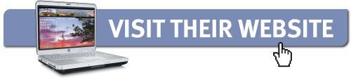 Visit the Ipswich Bay Yacht Club website