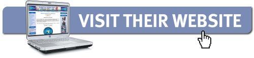 Visit the South Port Sailing Club website