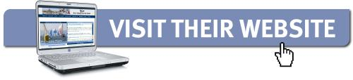 Visit the San Diego Yacht Club website