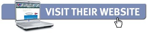 Visit the Titusville Sailing Club website