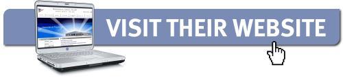 Visit the Sarasota Yacht Club website